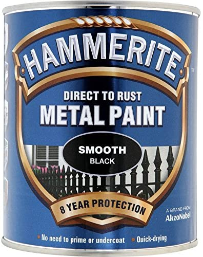 best fence paint forum