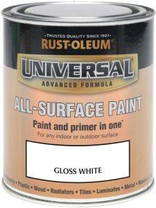 The Best Tile Paint