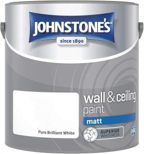 Cheap Interior Paint