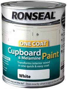 best paint for kitchen cabinets 2020