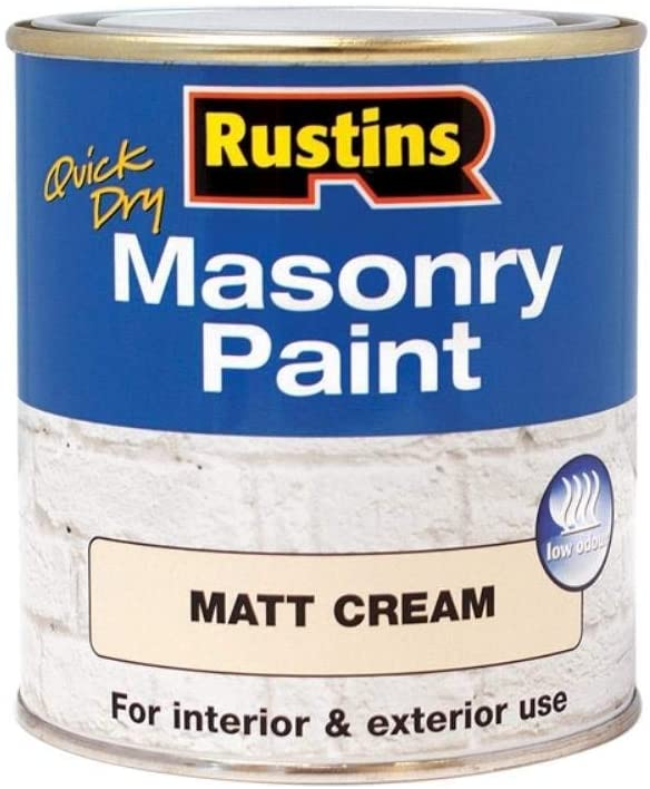 best masonry paint for roughcast