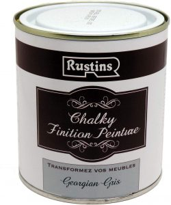 Chalky Finish 500ml