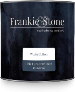 Chic Furniture Paint