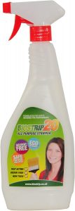 Best Non Toxic Paint Remover