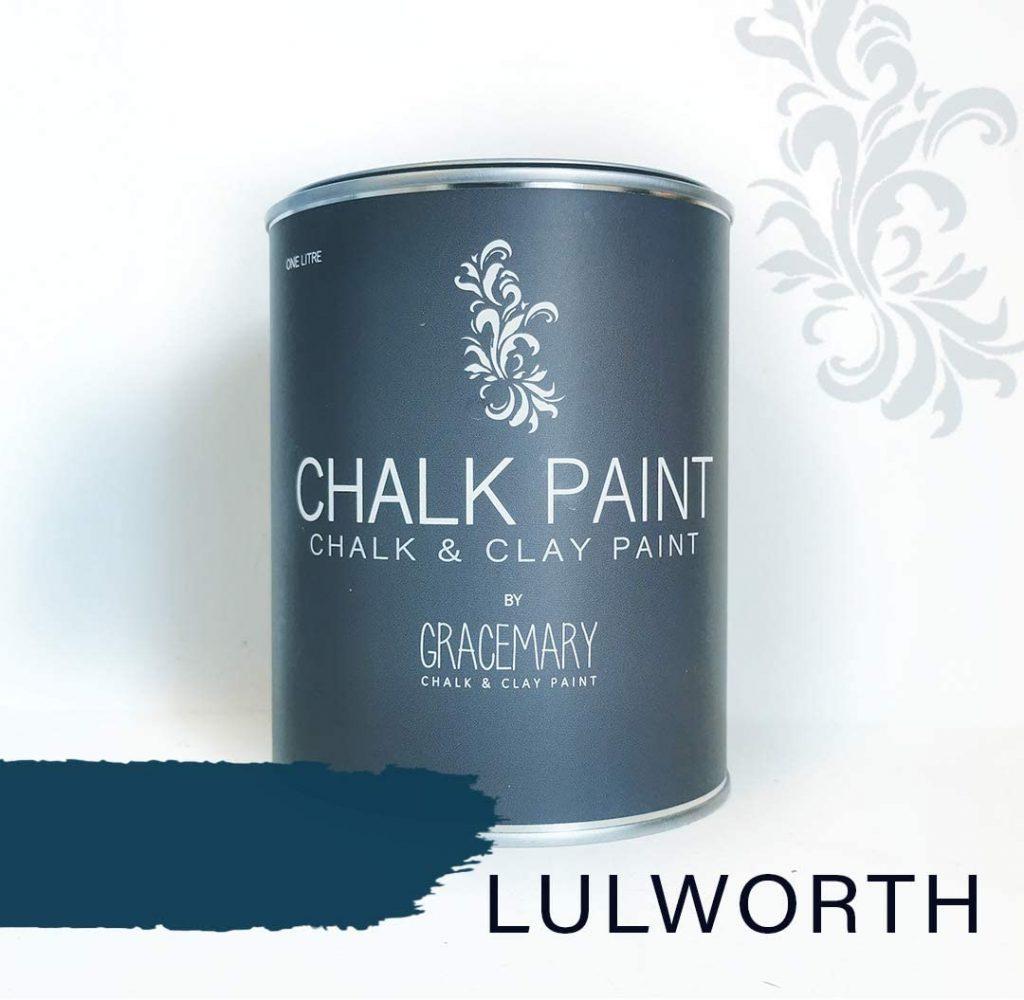 the best chalk paint