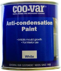 Best Anti-Condensation Paint