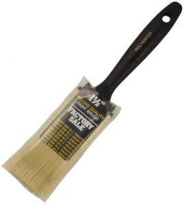 Best Paint Brush Brand