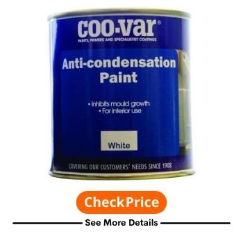 Best Anti Condensation Paint