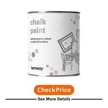 Best Chalk Paint
