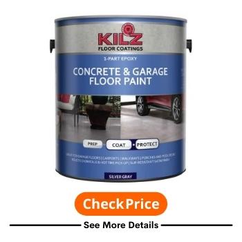 The Best Floor Paint