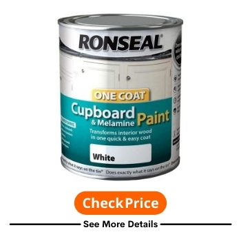 Best Paint for Kitchen Cabinets 2021